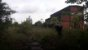 Imóvel Comercial 218.000m² no Pólo Petroquímico em Camaçari-BA - Imagem 14
