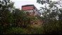 Imóvel Comercial 218.000m² no Pólo Petroquímico em Camaçari-BA - Imagem 8