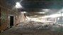 Imóvel Comercial 218.000m² no Pólo Petroquímico em Camaçari-BA - Imagem 5