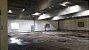 Imóvel Comercial 218.000m² no Pólo Petroquímico em Camaçari-BA - Imagem 6