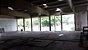 Imóvel Comercial 218.000m² no Pólo Petroquímico em Camaçari-BA - Imagem 11