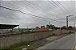 Terreno 500m² na Estrada do Barro Branco | R$ 125.000,00 - Imagem 6