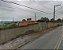 Terreno 500m² na Estrada do Barro Branco | R$ 160.000,00 - Imagem 1