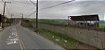 Terreno 500m² na Estrada do Barro Branco | R$ 160.000,00 - Imagem 2