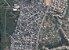 Terreno 500m² na Estrada do Barro Branco | R$ 160.000,00 - Imagem 3