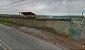Terreno 500m² na Estrada do Barro Branco | R$ 160.000,00 - Imagem 4