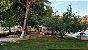 Chácara Excelente no Bairro Nova São Pedro II - São Pedro, SP | R$ 380.000,00. - Imagem 8