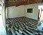 Casa no Bairro São Tomé - São Pedro - SP | R$ 250.000,00 - Imagem 2