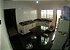 Casa no Bairro São Tomé - São Pedro - SP | R$ 250.000,00 - Imagem 4