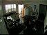 Casa no Bairro São Tomé - São Pedro - SP | R$ 250.000,00 - Imagem 5