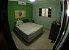 Casa no Bairro São Tomé - São Pedro - SP | R$ 250.000,00 - Imagem 6