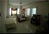 Ótima Casa no Bairro Santa Mônica em São Pedro - SP | R$ 350.000,00 - Imagem 4