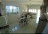 Ótima Casa no Bairro Santa Mônica em São Pedro - SP | R$ 350.000,00 - Imagem 6
