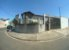 Ótima Casa no Bairro Santa Mônica em São Pedro - SP | R$ 350.000,00 - Imagem 1