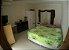 Ótima Casa no Bairro Santa Mônica em São Pedro - SP | R$ 350.000,00 - Imagem 7