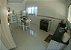 Ótima Casa no Bairro Santa Mônica em São Pedro - SP | R$ 350.000,00 - Imagem 5