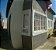 Ótima Casa no Bairro Santa Mônica em São Pedro - SP | R$ 350.000,00 - Imagem 3