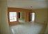 Casa a Venda no Bairro Vale do Sol - São Pedro - São Paulo | R$ 230.000,00 - Imagem 4