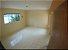 Casa a Venda no Bairro Vale do Sol - São Pedro - São Paulo | R$ 230.000,00 - Imagem 6