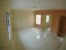 Casa a Venda no Bairro Vale do Sol - São Pedro - São Paulo | R$ 230.000,00 - Imagem 5