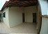 Casa a Venda no Bairro Vale do Sol - São Pedro - São Paulo | R$ 230.000,00 - Imagem 2