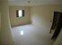Casa a Venda no Bairro Vale do Sol - São Pedro - São Paulo | R$ 230.000,00 - Imagem 9
