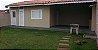 Bonita Casa no Jardim Cássio Paschoal Padovani -São Pedro -SP  | R$ 350.000,00 - Imagem 3