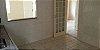 Bonita Casa no Jardim Cássio Paschoal Padovani -São Pedro -SP  | R$ 350.000,00 - Imagem 6