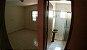 Locação de Casa na Vila Rica - São Pedro - São Paulo | R$ 1.300,00 - Imagem 7