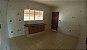 Locação de Casa na Vila Rica - São Pedro - São Paulo | R$ 1.300,00 - Imagem 4