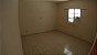 Locação de Casa na Vila Rica - São Pedro - São Paulo | R$ 1.300,00 - Imagem 6