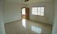 Locação de Casa na Vila Rica - São Pedro - São Paulo | R$ 1.300,00 - Imagem 3