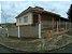 Locação de Casa na Vila Rica - São Pedro - São Paulo | R$ 1.300,00 - Imagem 1