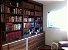 Bonita Casa em Condomínio Fechado na cidade de RIO CLARO - São Paulo! | R$ 980.000,00 - Imagem 10