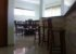 Bonita Casa em Condomínio Fechado na cidade de RIO CLARO - São Paulo! | R$ 980.000,00 - Imagem 4