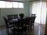 Bonita Casa em Condomínio Fechado na cidade de RIO CLARO - São Paulo! | R$ 980.000,00 - Imagem 6