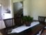 Bonita Casa em Condomínio Fechado na cidade de RIO CLARO - São Paulo! | R$ 980.000,00 - Imagem 7