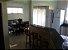 Bonita Casa em Condomínio Fechado na cidade de RIO CLARO - São Paulo! | R$ 980.000,00 - Imagem 5