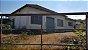 Terreno Comercial com Barracões e casas no Centro de São Pedro - SP | R$ 980.000,00 - Imagem 5