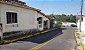 Terreno Comercial com Barracões e casas no Centro de São Pedro - SP | R$ 980.000,00 - Imagem 3