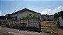Terreno Comercial com Barracões e casas no Centro de São Pedro - SP | R$ 980.000,00 - Imagem 4