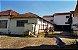 Terreno Comercial com Barracões e casas no Centro de São Pedro - SP | R$ 980.000,00 - Imagem 2