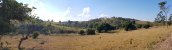 Sítio ótimo no Capim Fino Na cidade de São Pedro - São Paulo. (13,5 Alqueires ou 320.000m²) | R$ 2.200.000,00 - Imagem 15