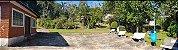 Sítio ótimo no Capim Fino Na cidade de São Pedro - São Paulo. (13,5 Alqueires ou 320.000m²) | R$ 2.200.000,00 - Imagem 4