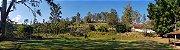 Sítio ótimo no Capim Fino Na cidade de São Pedro - São Paulo. (13,5 Alqueires ou 320.000m²) | R$ 2.200.000,00 - Imagem 12