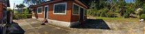 Sítio ótimo no Capim Fino Na cidade de São Pedro - São Paulo. (13,5 Alqueires ou 320.000m²) | R$ 2.200.000,00 - Imagem 6