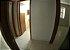 Locação casa no Centro da cidade de São Pedro - São Paulo   R$ 2.000,00 - Imagem 8