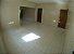 Locação casa no Centro da cidade de São Pedro - São Paulo   R$ 2.000,00 - Imagem 7