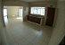 Locação casa no Centro da cidade de São Pedro - São Paulo   R$ 2.000,00 - Imagem 6