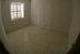 Locação casa no Centro da cidade de São Pedro - São Paulo   R$ 2.000,00 - Imagem 9